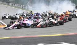 Trka u Nemačkoj ostaje u kalendaru Formule 1 i naredne godine