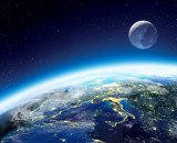 Trka za osvajanje svemira: EU spremila 15 milijardi evra