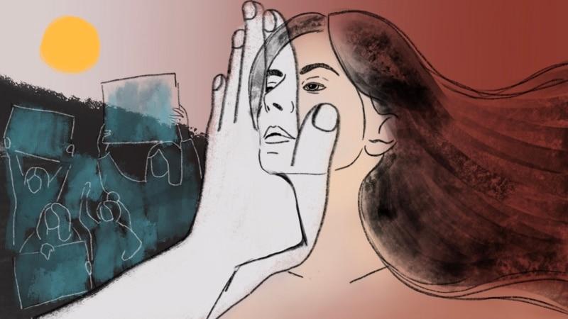 Trnovit put do rodne ravnopravnosti: Da li je ženama bolje danas nego 1970?