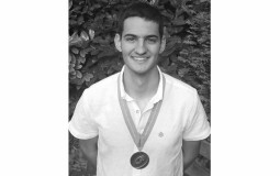 Trodnevna žalost na Kembridžu povodom smrti studenta iz Srbije Mihajla Sporića
