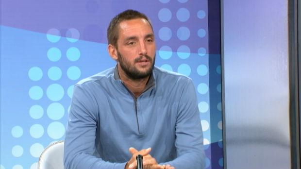 Troicki za RTS: Novak i Janko probudili tenis, želim da igram još nekoliko godina