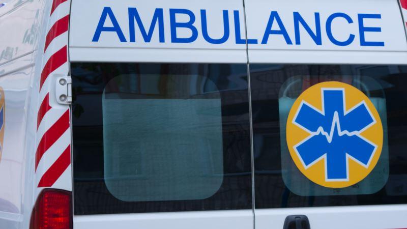 Četvoro poginulo, više od 100 ljudi povrijeđeno u oluji u Poljskoj
