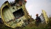 Trojica Rusa i Ukrajinac optuženi za obaranje malezijskog aviona