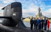 Trojni pakt podigao buru u svetu - Francuska besna, u Kini uzbuna, Evropa osramoćena