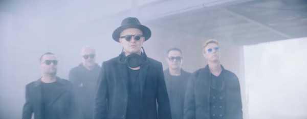 Tropiko bend obradovao fanove novim singlom Lavina