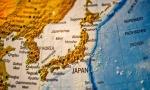 Tropska oluja stigla na zapad Japana, 11 povređenih, 500.000 spremno za evakuaciju