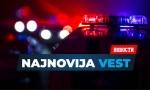 Trostruki ubica se OBESIO U ZATVORU: Goran Janković prošle godine počinio masakr pred svojom decom