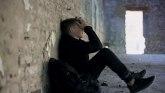 Trpeo je vršnjačko nasilje: Izvukao sam se, ali mnogima je ostala trauma za ceo život
