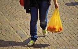 Trudo: Kanada će do 2021. zabraniti plastiku za jednokratnu upotrebu