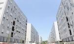Tržište nekretnina u potpunom haosu: Cene strmoglavo PADAJU, ljudi napuštaju gradove