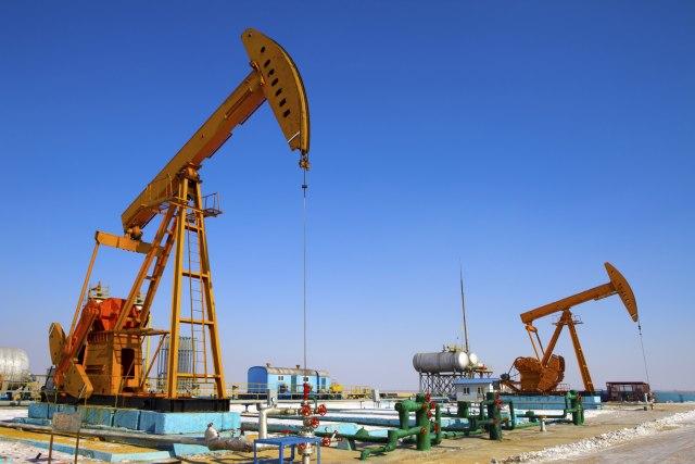 Tržište nije žedno: OPEK smanjuje proizvodnju nafte