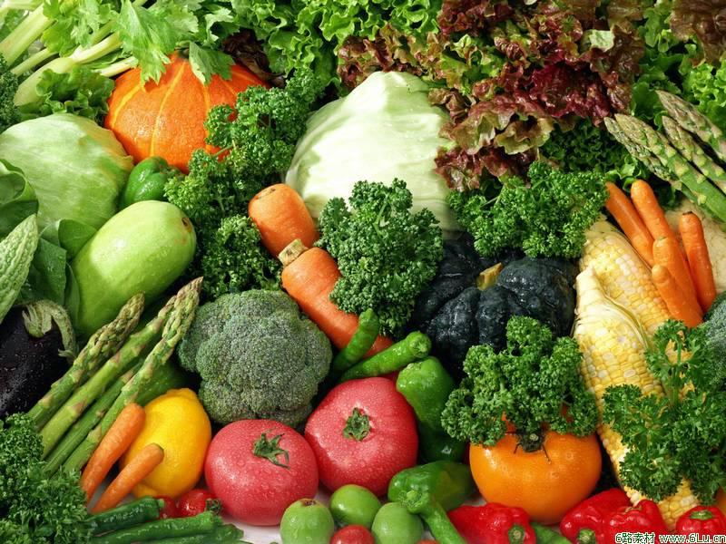 Tržištu poljoprivrednih proizvoda prijeti korona-potres