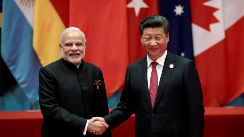 Tuča indijskih i kineskih vojnika obnovila strahove od eskalacije tenzija