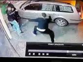 Tuča pred buregdžinicom: Otac i sin odgovaraće za POKUŠAJ UBISTVA