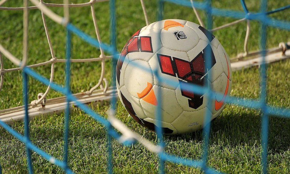 Tuča u Fudbalskom savezu Republike Srpske, privedena jedna osoba