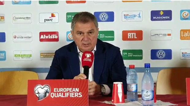 Tumbaković: Bilo je dobrih, ali i dosta loših stvari