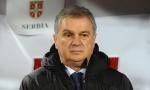 Tumbaković: Ne možemo stalno da gledamo negativno, ostvarili smo četiri pobede