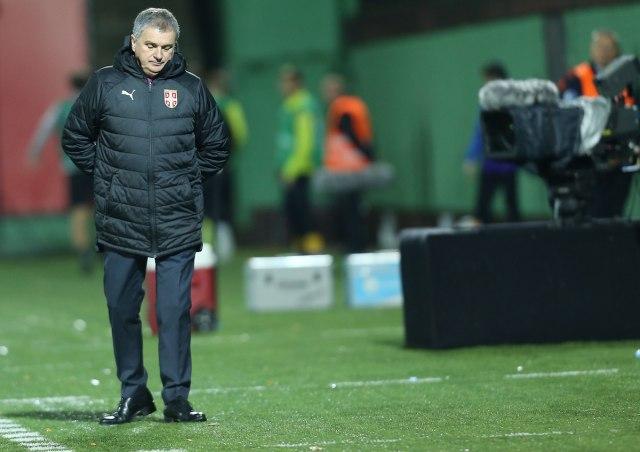 Tumbaković: Neke stvari više neću tolerisati
