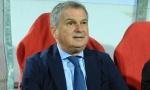 Tumbaković: Pobedio je moćniji tim
