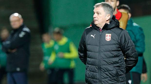 Tumbaković: Postoje neke stvari koje ne mogu više da tolerišem