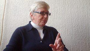 Turajlić: Ispitati etičku odgovornost mentora Siniše Malog i Nacionalnog saveta
