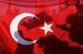 Turci ne praštaju: Prete da ih bace u potpuni mrak - ali bukvalno