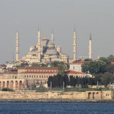 Turci nude 100 miliona evra kako bi kupili ovu srpsku kompaniju!