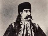 Turci su se plašili da mu spomenu ime: Ovaj srpski hajduk je u Orašcu odbio titulu vožda