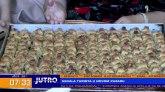 Turisti u Novom Pazaru: Kad jednom dođu, obavezno se vrate VIDEO