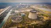 Turistička atrakcija: Let iznad Černobilja