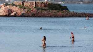 Turističke agencije: Letuje se samo na dalekim destinacijama, ostala mora još u željama