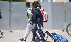 Turističke agencije čekaju zeleno svetlo od Kriznog štaba za realizaciju djačkih ekskurzuja