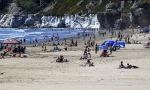 Turističke agencije spremne za realizaciju putovanja: 30 odsto klijenata odlučilo da ne putuje u inostranstvo, a 70 odsto još razmišlja