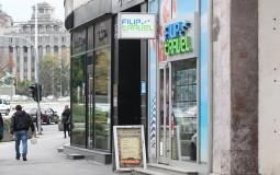 Turističke agencije traže da ministarstvo saopšti plan za njihov sektor