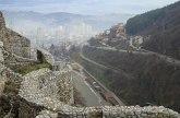Turistički projekat decenije: Stari grad na nad Đetinjom dobija potpuno novo lice