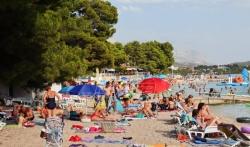 Turizam Hrvatske dobacio do 80 odsto prometa iz rekordne 2019.