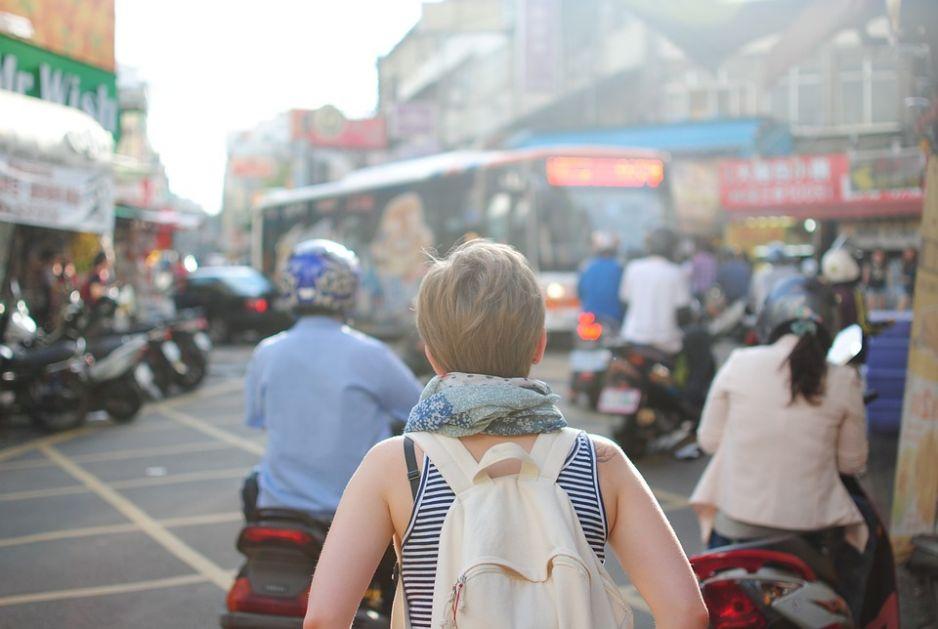 Turizmu nema povratka na staro nakon pandemije