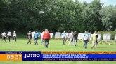 Turnir u Novom Sadu: Streličarstvo razvija fokus i motiviše VIDEO