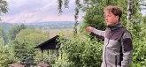 Ekologija i životna sredina: Turov - ogromni poljski rudnik uglja koji ljuti susede