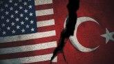 Turska Bajdenu: Sramno