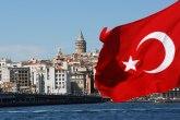Turska: Doživotne kazne za pokušaj puča