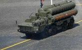 Turska Rusiji garantuje bezbednost podataka o S-400
