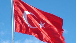 Turska: Zatvorenici na privremenoj slobodi