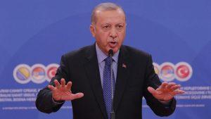 Turska bi mogla da kupi još ruskih raketa uprkos upozorenju SAD