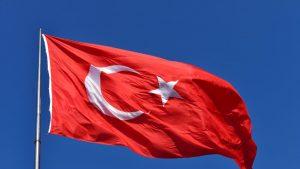 Turska osudila UAE zbog sporazuma s Izraelom