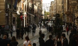 Turska policija rasterala demonstrante koji su odavali počast ubijenom aktivisti