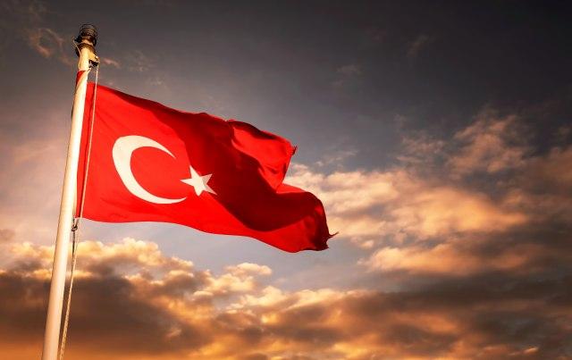 Turska ponovo preti obnavljanjem vojne operacije u Siriji