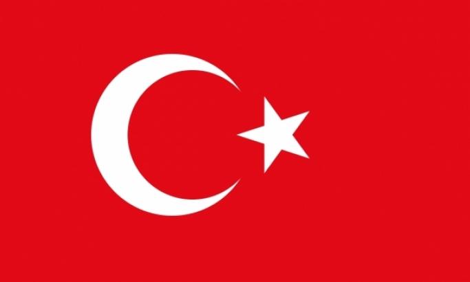 Turska poručila: NATO i EU da ne dižu ruke od Makedonije