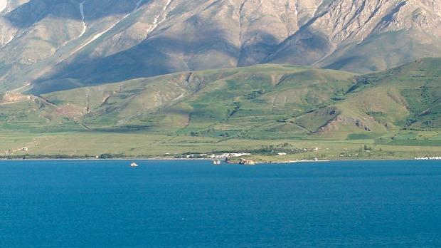 Turska, potraga za telima migranata sa potonulog broda