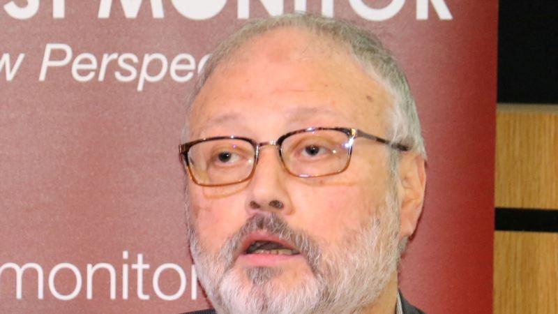 Turska pozvala ambasadora Saudijske Arabije zbog nestanka novinara